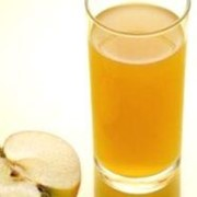 Яблочный концентрат фруктовый концентрат фото