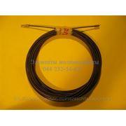 Зонд для протяжки кабеля фото
