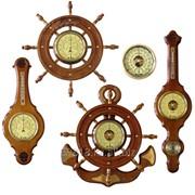 Новые сувенирные барометры. фото