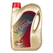 Моторное масло VENOl 5w30 LONG LIFE III 4л., Запорожье фото