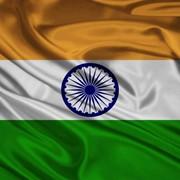 Индия: оформление визы и визовая поддержка фото