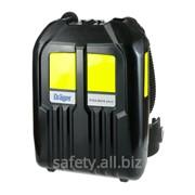 Аппарат дыхательный рециркуляционный DRÄGER PSS® BG 4 PLUS фото