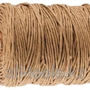 Шпагат Stayer упаковочный, бумажный, коричневый, 60м Код:50130-060 фото