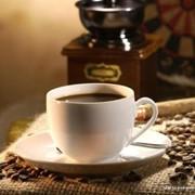Кофе натуральный растворимый Reset фото