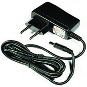 Сетевое зарядное устройство DC12V (1A, AC100-264V,12W) фото