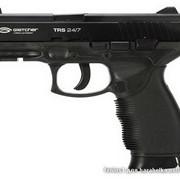 Пневматический пистолет Gletcher TRS 24/7 (Новый) фото
