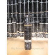 Еврорубероид стеклохолст 3,5 Г.Пл. верхний слой 10м фото