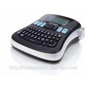 Принтер этикеток LabelManager 210D DYMO фото
