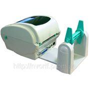 Принтер этикеток TSC TDP-247 фото