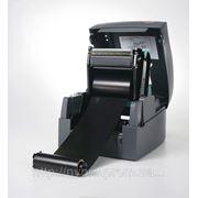 Принтер этикеток Godex G500(сетевая карта+память) фото