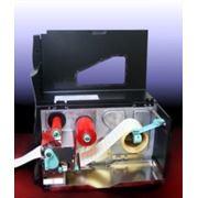 Термотрансферный принтер штрих кодов Godex EZ 2300 Plus (300dpi) фото