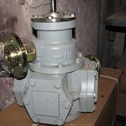 Дозатор LPG Газовый объемомер фото