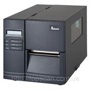 Промышленный термопринтер для печати этикеток Argox X-2000v фото