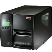 Godex EZ-2300 Plus Термотрансферный принтер этикеток фото