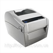 Принтер этикеток Intermec PF8d фото