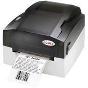 Принтер этикеток Godex EZ 1305 фото