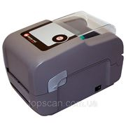 Принтер этикеток DATAMAX E-4204 Mark 3 фото