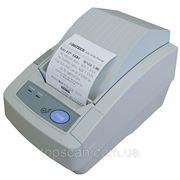 Принтер чеков Datecs Экселлио EP-60 фото