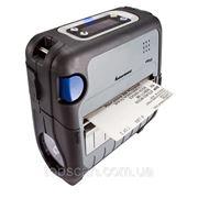 Мобильный термопринтер Intermec PB 50 фото