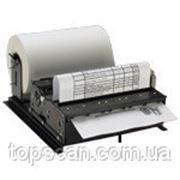 Принтер чеков Zebra TTP 8000 фото