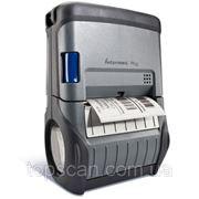 Мобильный термопринтер чеков Intermec PB32 фото