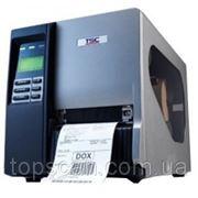 Принтер этикеток TSC TTP-246M Pro фото