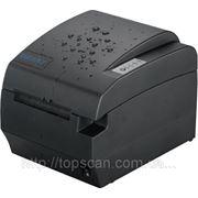 Принтер чеков Orient BTP-R580 фото