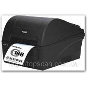 Принтер этикеток Postek C-168TT фото