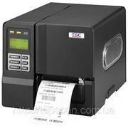 Принтер этикеток TSC ME 340 фото
