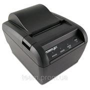 Чековый принтер Posiflex Aura 6900 фото