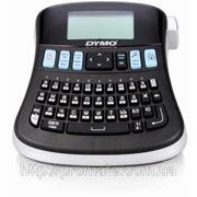 Принтер ленточный DYMO LabelManager 210 фото