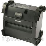 Чековый принтер Toshiba B-EP4DL фото
