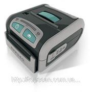 Мобильный принтер чеков Экселлио DPD-250 фото
