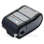 Мобильный принтер чеков Sewoo (Lukhan)LK-P20 фото