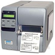 Принтер этикеток Datamax M-4208 фото
