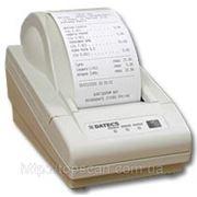 Принтер чеков Datecs EP-55 фото