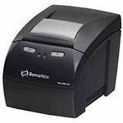 Принтер чеков Bematech MP-4000 фото