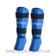 Защита голеностопа BOYKO-SPORT фото