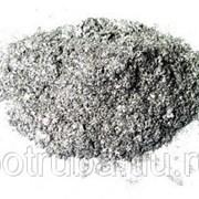Порошок алюминия ПА-4 ГОСТ 6058-73 фото