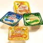 Упаковка продуктов питания в порционную упаковку фото