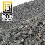 Коксовая мелочь 0-10 мм ГОСТ 3340-88 фото