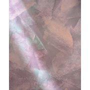 Фактурная штукатурка мрамор фото