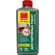 Neomid 440 Eco, антисептик для защиты древесины, 1 л. фото