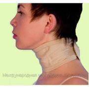 Повязка на шею ХуаШен фото