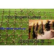 Сетка для сушки лекарственных растений фото