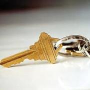 Сделки с жилой недвижимостью фото