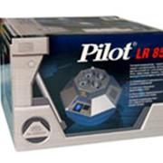 Кондиционер сетевой Pilot LR - 850 фото