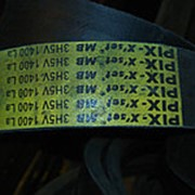 Ремень 3/5 V 1400 (3556) Lw 4032807784 фото