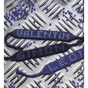 Мастер - классы плетения бисером фото