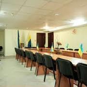 Конференции Киев, Киевская обл. фото